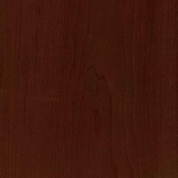 No. 24 Classic Walnut on Maple