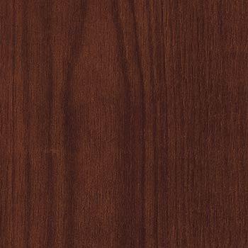 No. 24 Classic Walnut on Red Oak