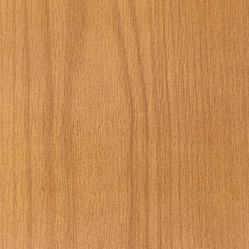 No. 27 Classic Golden on Red Oak