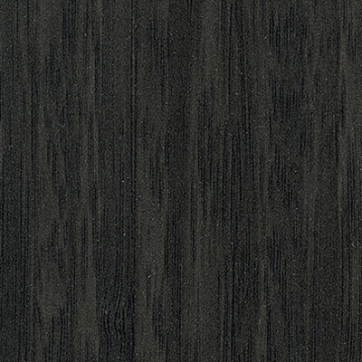 WX1150-PV Giant Grey Bamboo