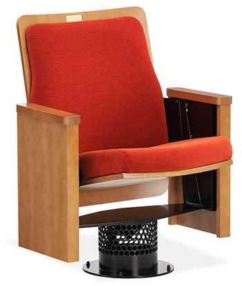 10.17.60.AV-Grand-Rapids-theatre-chair