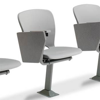 Stupendous Model 6 71 Folding Tablet Arm Chairs For Lecture Halls Alphanode Cool Chair Designs And Ideas Alphanodeonline