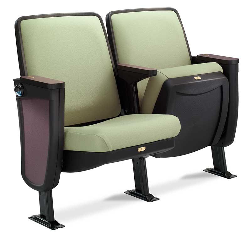 90.12.10.4 Citation Worship seating