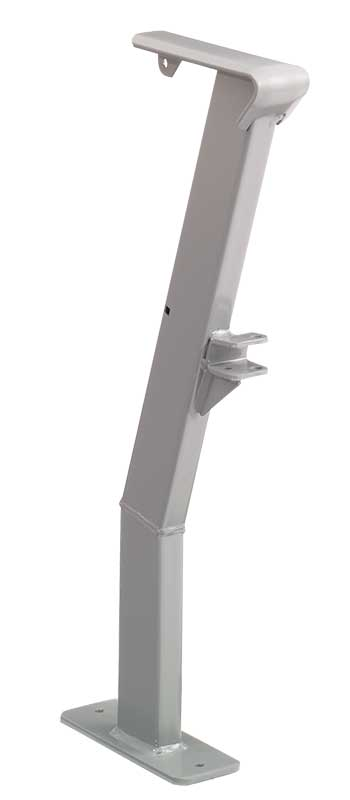 00-30-Steel-Arm