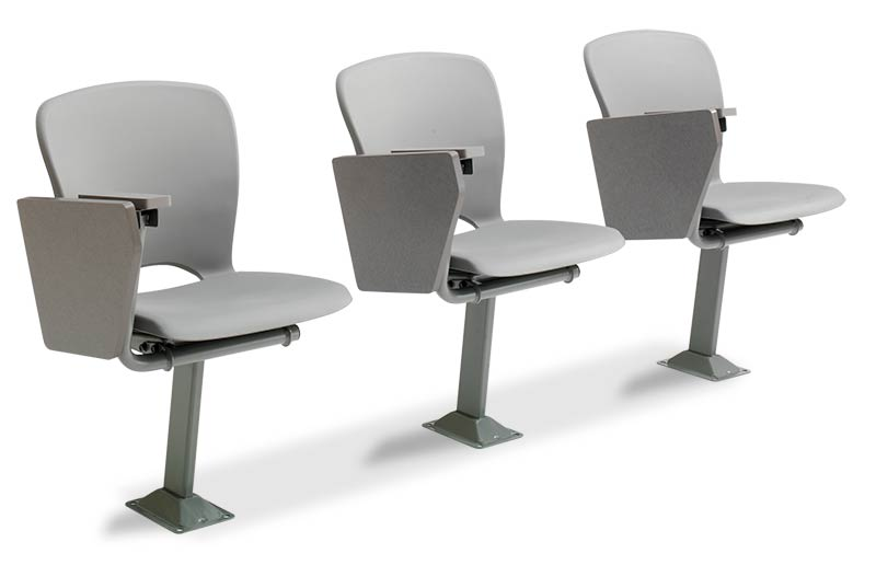 Phenomenal Model 6 71 Folding Tablet Arm Chairs For Lecture Halls Alphanode Cool Chair Designs And Ideas Alphanodeonline