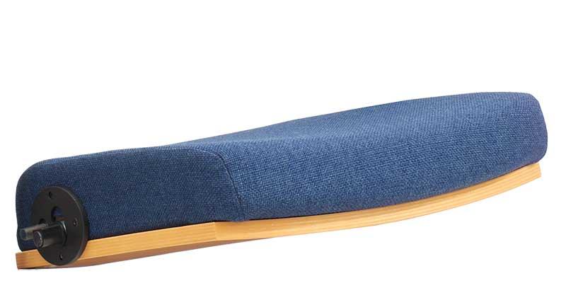 17-Wood-Bottom