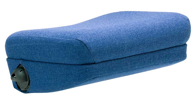 21-fully-upholstered-A