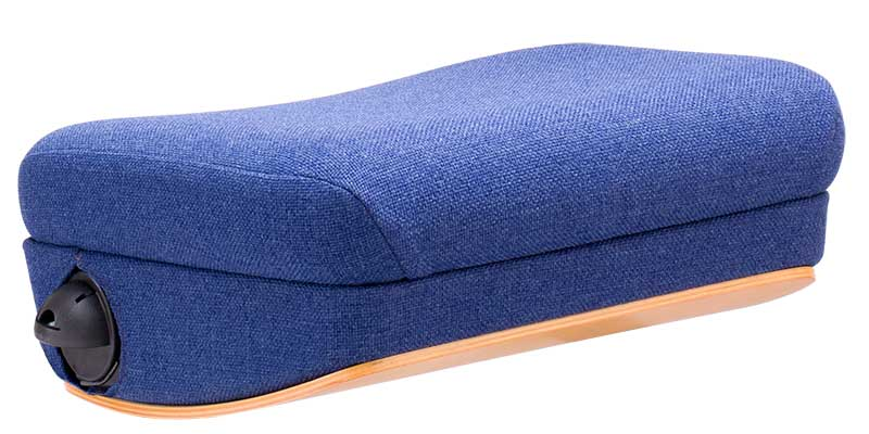 21-fully-upholstered-B