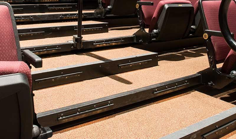 800w-step-carpet