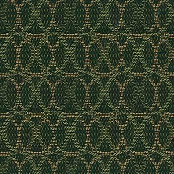 Hopper Evergreen