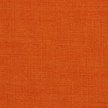 Acclaim-OrangePeel