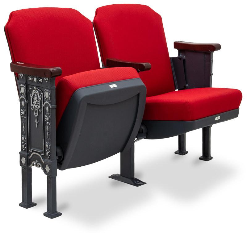 64.12.146.8-paradise-theatre-chair