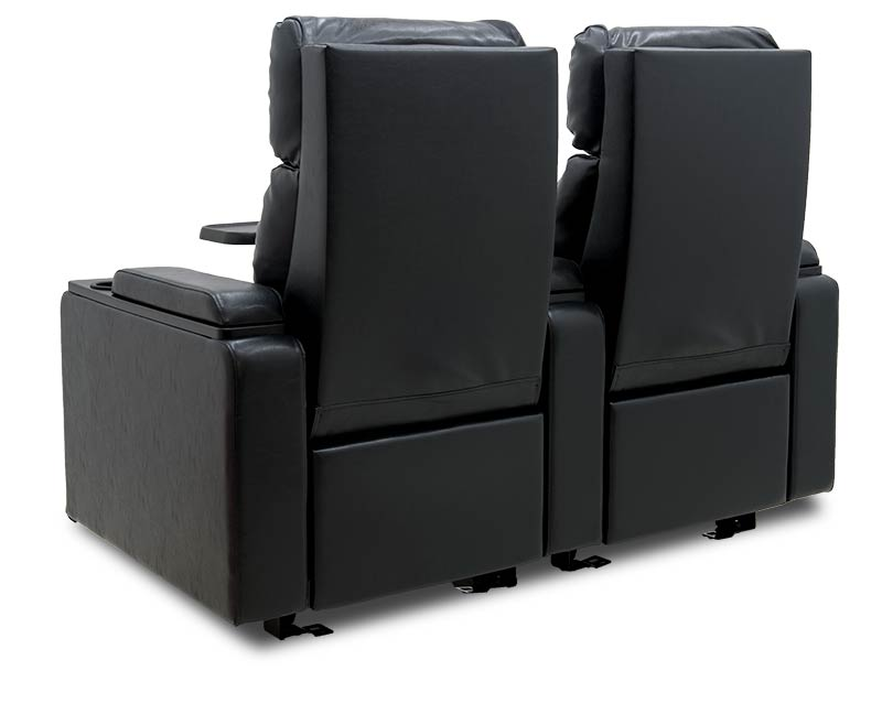 Admirable Spectrum Eclipse Cinema Recliner Chair From Irwin Seating Bralicious Painted Fabric Chair Ideas Braliciousco