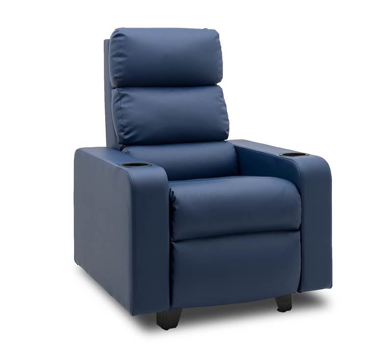 Groovy Spectrum Eclipse Cinema Recliner Chair From Irwin Seating Ibusinesslaw Wood Chair Design Ideas Ibusinesslaworg