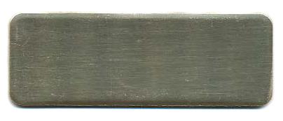DP-Bronze