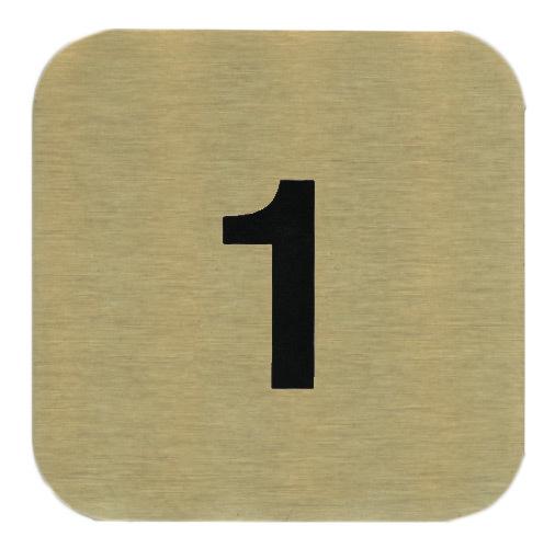 LP14 Number