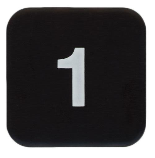 LP15 Number