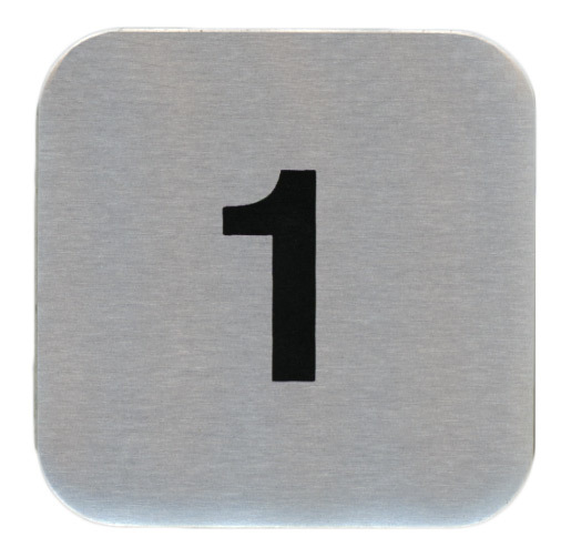 LP16 Number