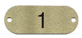 LP2-Number