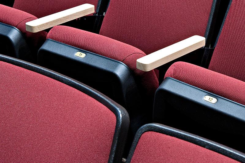 LP2-Seat-BYU-1286