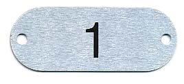 LP5-Number
