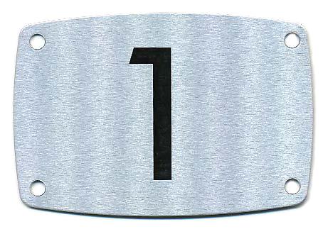 LP9-Number