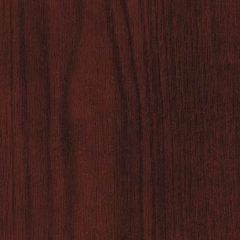 No. 22 Classic Rosewood on Red Oak