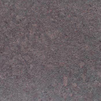 ES6002T Charcoal Essence