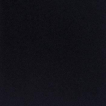 S6053T Jett Black