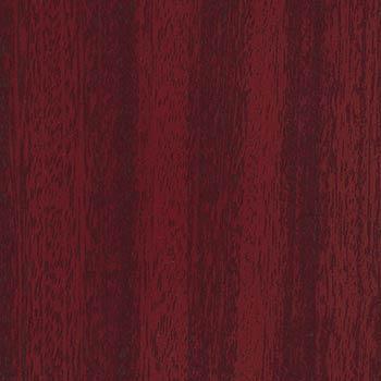 WS9450N Royal Mahogany