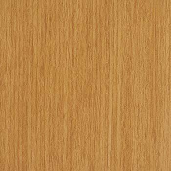 WZ0005MG Recon Oak