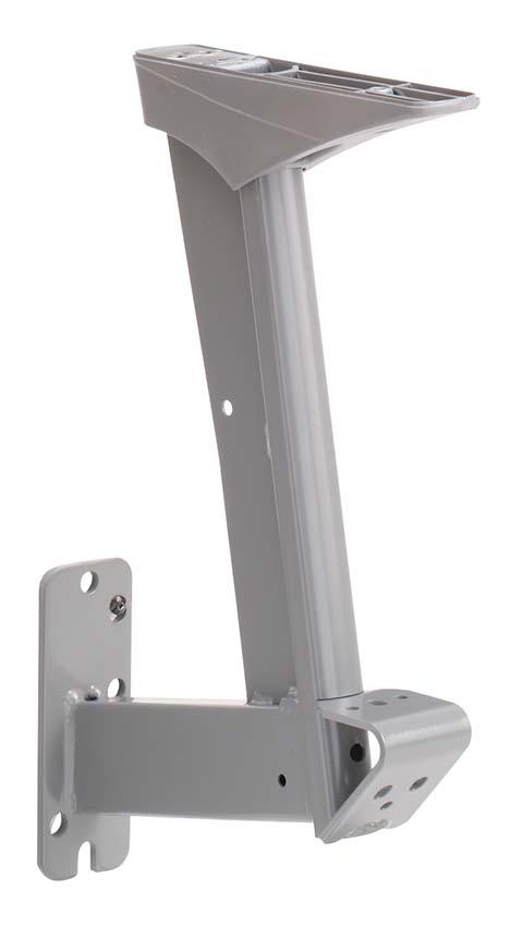 850H-4C-Riser